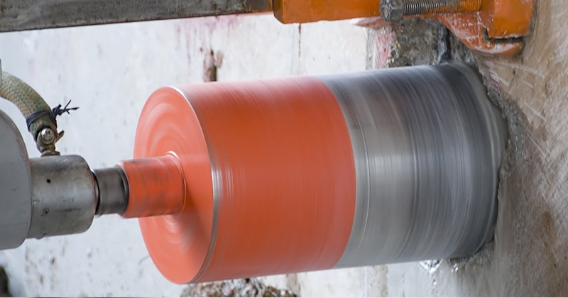 DL Sblocca Cantieri: le prove sulle strutture esistenti ai nuovi Laboratori autorizzati