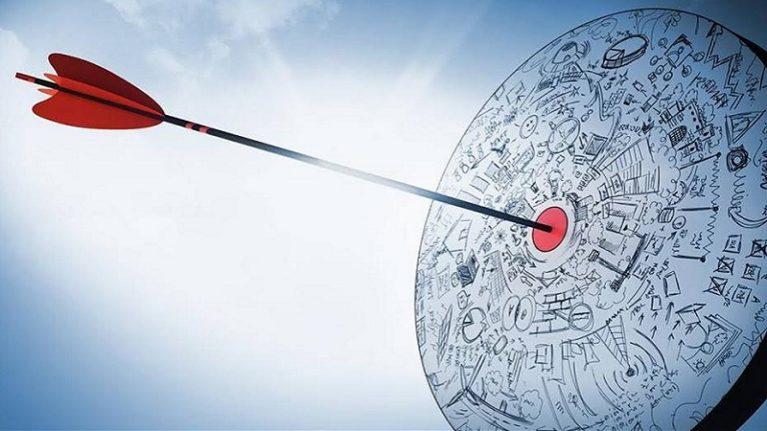 Lo Sblocca-cantieri è legge: tutte le modifiche al Codice dei contratti