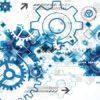 Servizi di architettura e ingegneria: sulla Gazzetta le modifiche alle Linee guida n. 1