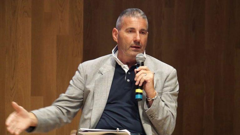 """Terremoto centro Italia, Piero Farabollini: """"Basta bluff, è in gioco la ricostruzione"""""""