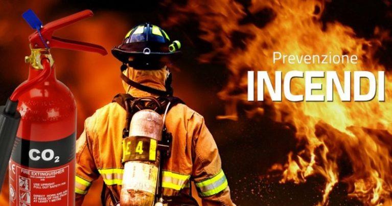 Prevenzione incendi, il codice cambia ancora: dai calcoli agli estintori tutte le novità in arrivo per i progettisti