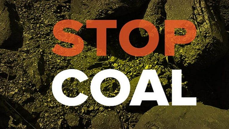 Ultima chiamata per dire addio al carbone