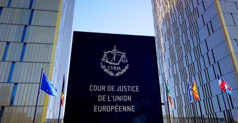 Professionisti, le tariffe obbligatorie non reggono alla prova della Corte Ue