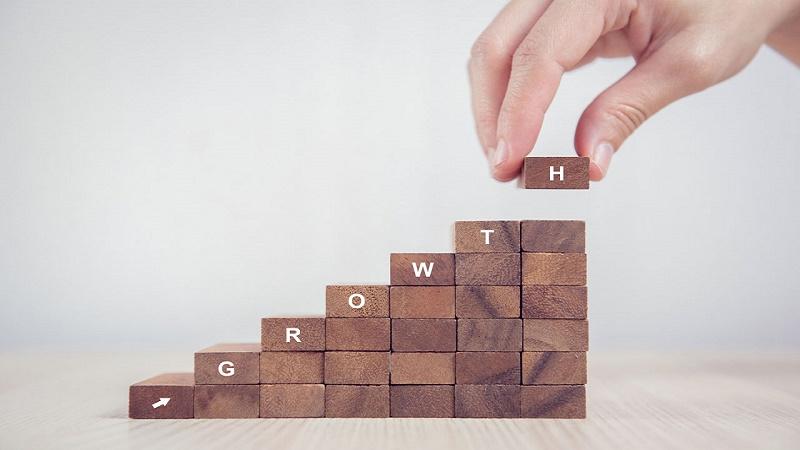 Decreto Crescita in Gazzetta, in vigore sgravi e incentivi per le imprese