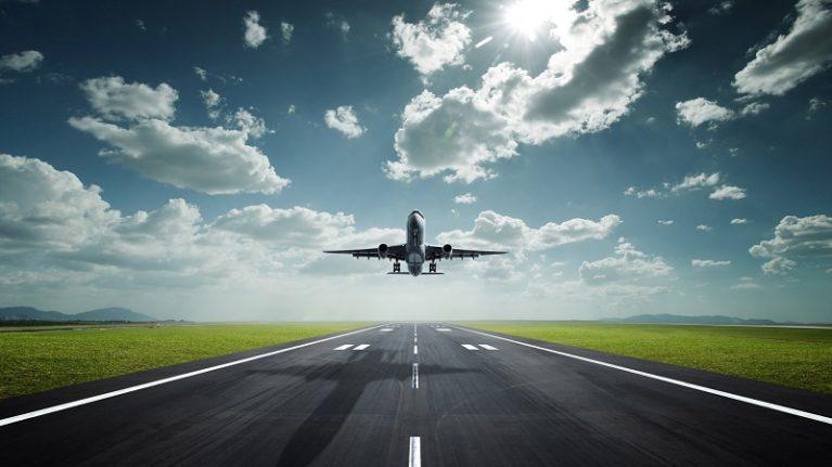 Progetto Italia giunge al decollo: entro fine luglio gli accordi vincolanti