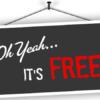 Bandi di progettazione gratis, ci risiamo