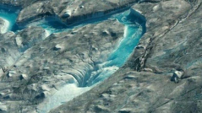 Svolta Onu sul clima: ora è la priorità
