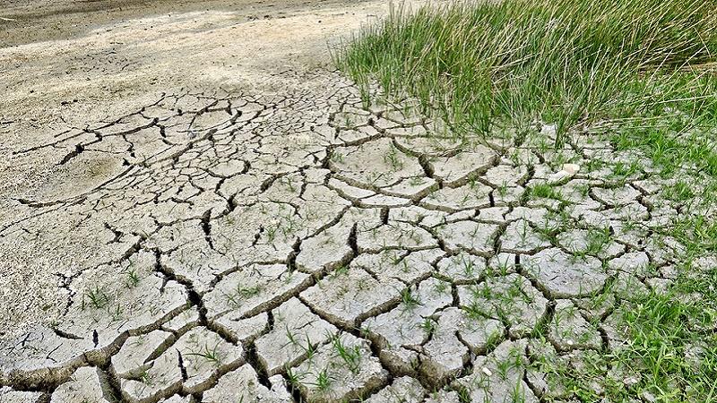 Italia, il clima non è più lo stesso