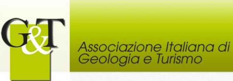 Valorizzazione del patrimonio geologico come vettore di sviluppo del turismo sostenibile