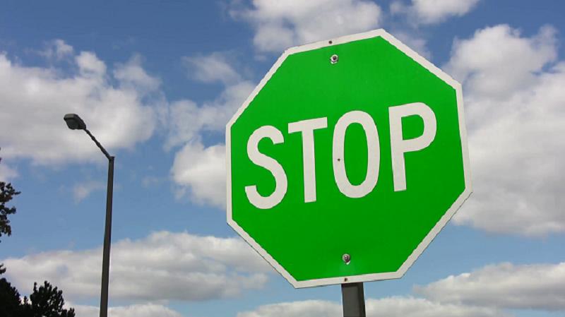 """Lo stop del Tesoro al piano Costa """"Va coordinato con la manovra"""""""