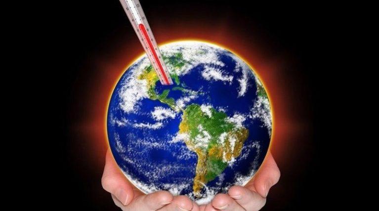 La Terra ha la febbre, allarme rosso c'è la lista nera dei Paesi a rischio