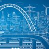 Investimenti, garanzia di stato per rilanciare le infrastrutture