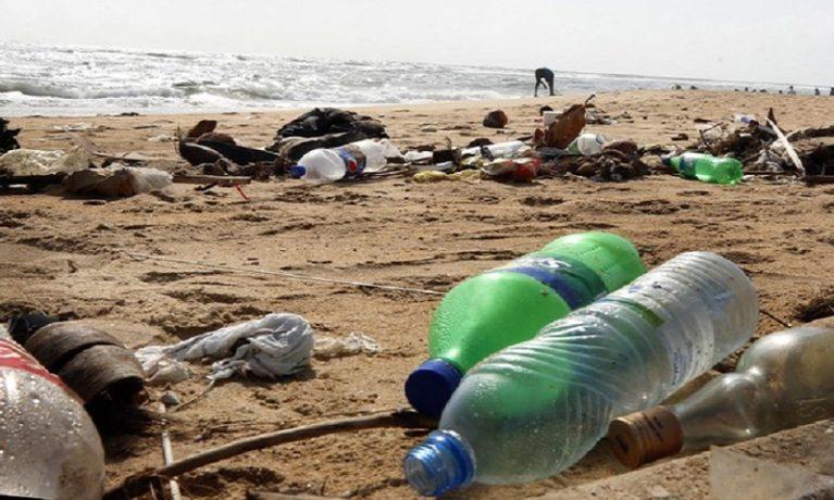 """Legge Salva Mare approvata alla Camera: 242 a favore, si astengono Lega, Fi e FdI. Costa: """"Primo passo per liberare acque dai rifiuti"""""""