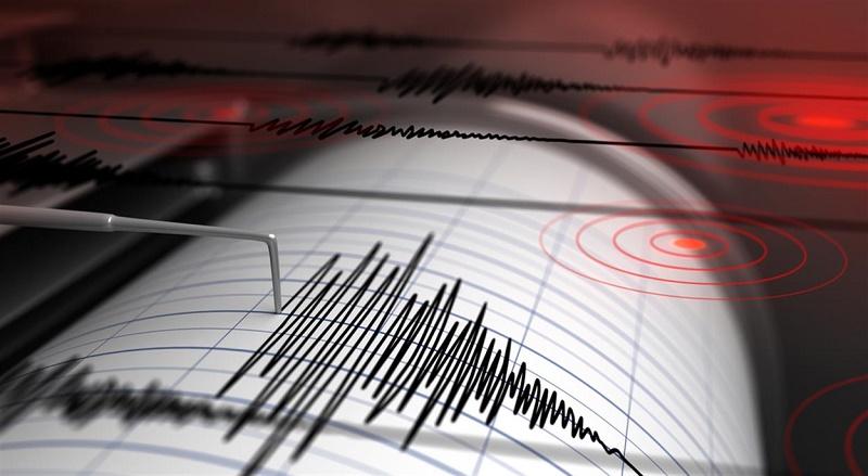 """""""Si possono prevedere le scosse sismiche"""""""