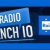 """Francesco Peduto, Presidente Consiglio Nazionale Geologi a Rai Radio 1 """"Radio anch'io"""": terremoto Albania, maltempo, dissesto idrogeologico, ponti, strade"""