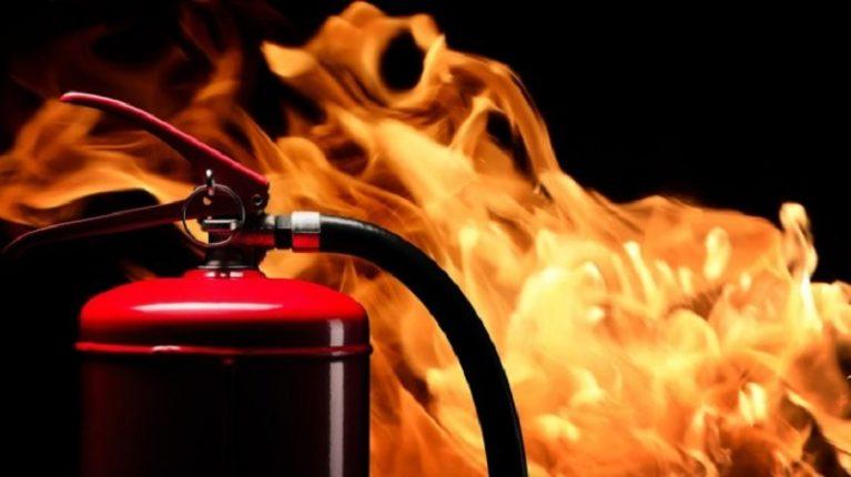 In GU il DM 18 ottobre 2019. Col nuovo Codice Prevenzione Incendi termina il doppio binario