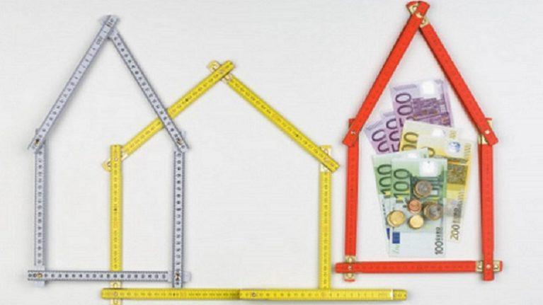 Investimenti, edilizia pubblica, tasse e bonus: le 25 novità del Ddl Bilancio di interesse delle costruzioni