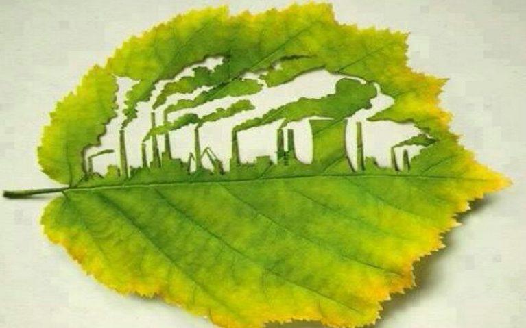 Green economy, tante chiacchiere pochi investimenti