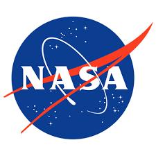 Offerta di lavoro da: NASA