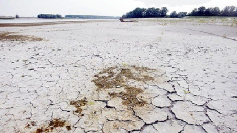 I geologi puntano l'indice contro sprechi e abusi