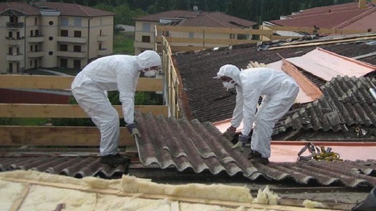 Giornata mondiale vittime amianto, geologi indispensabili per mappatura e bonifica delle aree