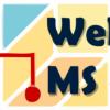 Attivazione Piattaforma Web MS – CLE
