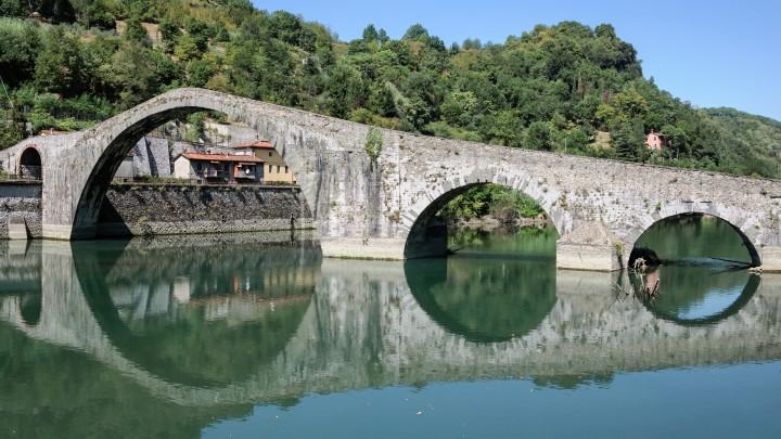 Ministero Infrastrutture e Trasporti: approvate le linee guida per la sicurezza dei ponti