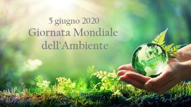 Giornata Mondiale Ambiente, geologi: promuovere uso corretto e sostenibile delle energie rinnovabili
