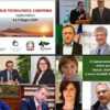 HUB TECNOLOGICA CAMPANIA Digital Edition