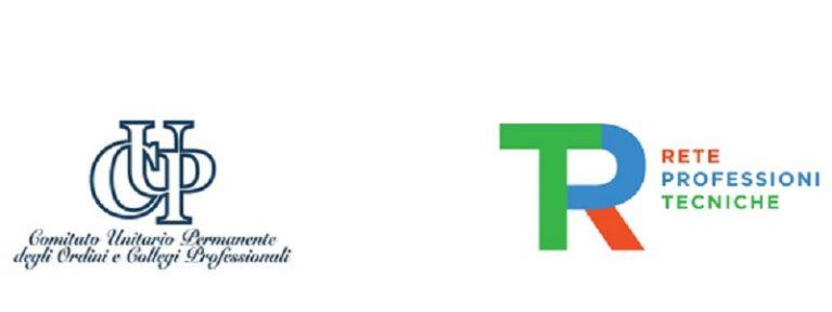 DL Semplificazione: i professionisti italiani fermi sul no all'emendamento relativo ai docenti universitari