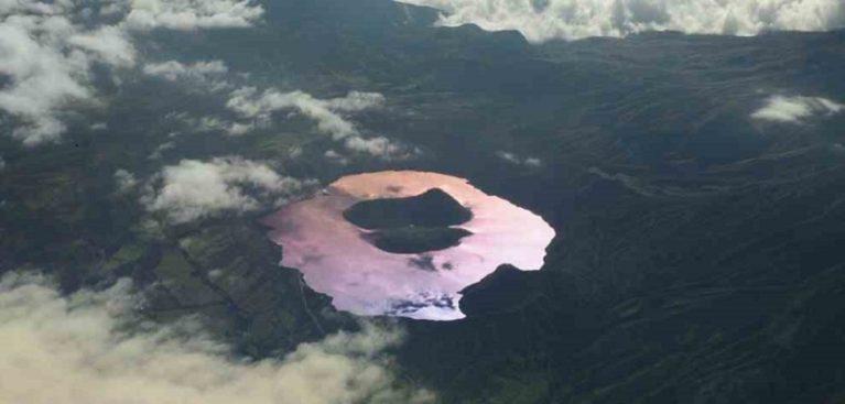 Ilustre Colegio Oficial de Geólogos – Webinar: Geotermia