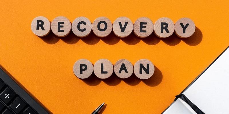 Recovery, Geologi: per prevenzione dissesto risorse scarse, non perdere importante occasione