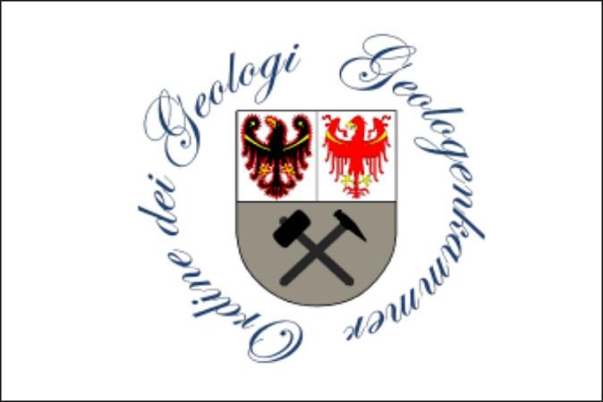 """Premio di Laurea """"Ennio Lattisi"""" 2021-2022 – Edizione speciale Dolomiti UNESCO."""