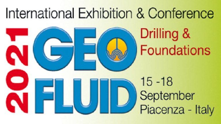 """Geofluid 2021: Convegno CNG """"ACQUA ACCESSIBILE E PULITA  – La vera sfida della gestione integrata delle risorse idriche sotterranee"""""""