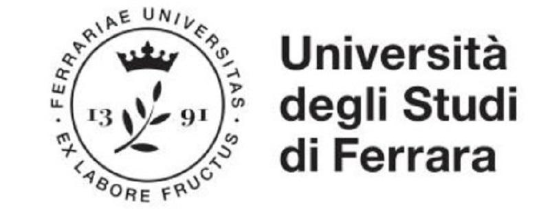 Bando di gara – Servizi di architettura e ingegneria e servizi complementari inerenti a interventi da eseguirsi nell'ambito del patrimonio immobiliare dell'Università degli Studi di Ferrara