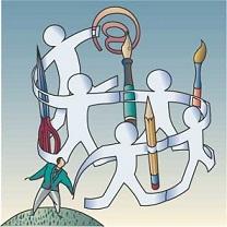 RIFORMA PROFESSIONI: pubblicato in G.U. il DPR n. 137/2012 disciplina tirocinio, formazione, assicurazione, pubblicità e deontologia.