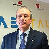I Presidenti degli ingegneri e dei periti industriali italiani rispondono all'Antitrust
