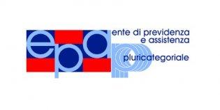 EPAP: Comunicato del Presidente n. 7/12