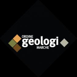 """""""Idrogeologia e gestione delle risorse idropotabili"""""""