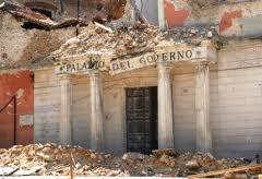 L'Aquila, esperti condannati a 6 anni per il terremoto