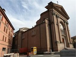 Emilia Romagna, in arrivo la disciplina per la ricostruzione