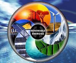Più incentivi alle fonti termiche