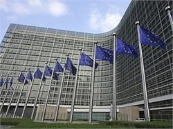 C'è l'accordo, l'UE libera 670 milioni per la ricostruzione in Emilia