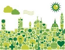 Valutazione d'impatto ambientale riscritta