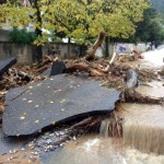 La Regione Toscana ha chiesto lo stato di emergenza e risorse per 50 milioni