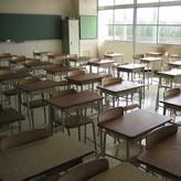 Edilizia scolastica: il 50% degli edifici non possiede la certificazione di agibilità e di prevenzione incendi