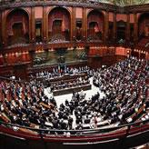 Legge di Stabilità 2013: Approvata alla Camera