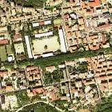 Regione Siciliana: Circolare su studi geologici per la pianificazione urbanistica