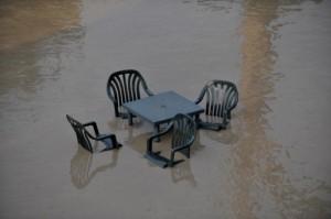"""Prevenzione del rischio idrogeologico, per i geologi in Italia """"Non c'è più il clima!"""""""