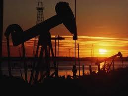 Petrolio, tra sviluppo e pericolo ambientale